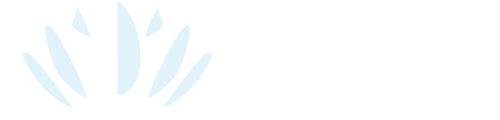 Lotus Travel Company Logo